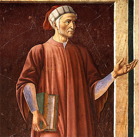 Inicios del humanismo Renacentista