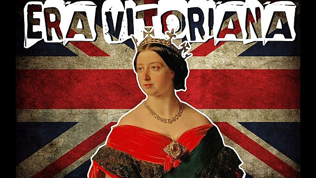 Características da Era Vitoriana