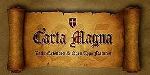 Carta Magma