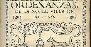Legislación Mercantil.