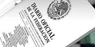 Se publica el Decreto por el que se reforma el Código de Comercio.