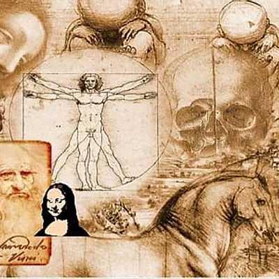 Los Cuatro Humanismos Actividad de aprendizaje Humanismo Digital por Isaías Amed Builes Pardo timeline