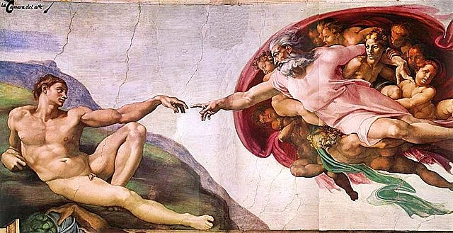 Primer Humanismo / Renacimiento S. XV