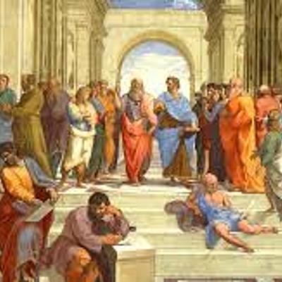 Correlacionando Humanismos  timeline