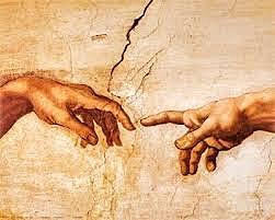 Periodo que abarca el humanismo Renacentista