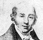Abraham Colles (1773-1843)