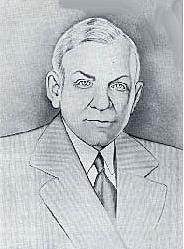 Willis Campbell (1880-1941)