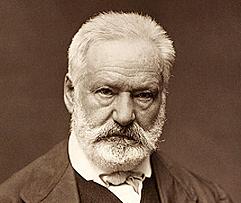 Thomas Babington (1800 – 1859)