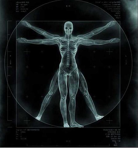 4-Humanismo Digital 4.0 (1952,1971,2000,2005…2020)
