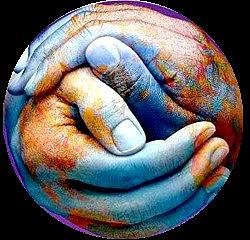 Cuarto Humanismo inicio de la Cultura digital y ciudadanías globales S.XXI