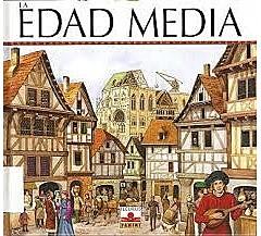 Edad Media 476  A 1453