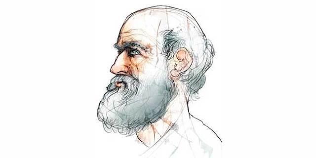Hipócrates (460-370 a.C.) (Edad Antigua)