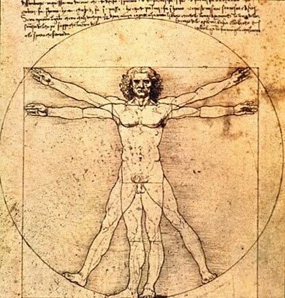 Humanismo (Siglo XIV-XV)
