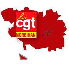 SOCIAL - MOBILISATION CGT