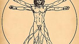 Correlacionando  Humanismos - IUD Grupo 8 timeline