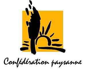 ENVIRONNEMENT - PONTIVY - CONFÉDÉRATION PAYSANNE