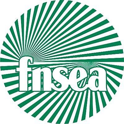 AGRICULTURE - JNA - FNSEA