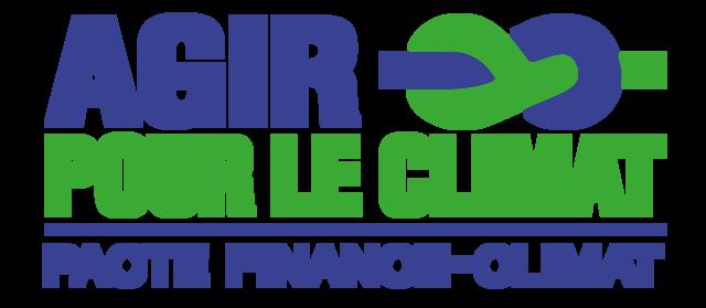 ENVIRONNEMENT - AURAY - LUTTE CONTRE LE RÉCHQUFFEMENT CLIMATIQUE