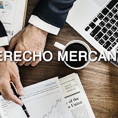 DESARROLLO DEL DERECHO PROCESAL MERCANTIL timeline