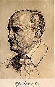 Giuseppe  Chiovenda
