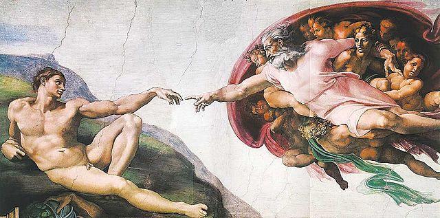 Rasgos generales del humanismo Renacentista