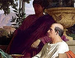 Hechos significativos del Renacentismo - Mecenazgo