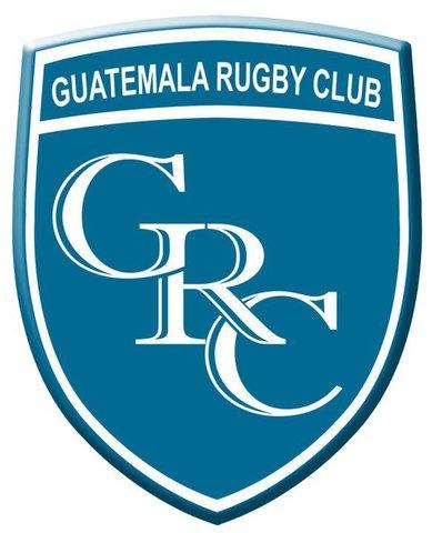 Inicio en el Rugby Guatemalteco