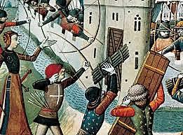 Problemáticas en el Renacentismo - Las convulsiones sociales, políticas e ideológicas