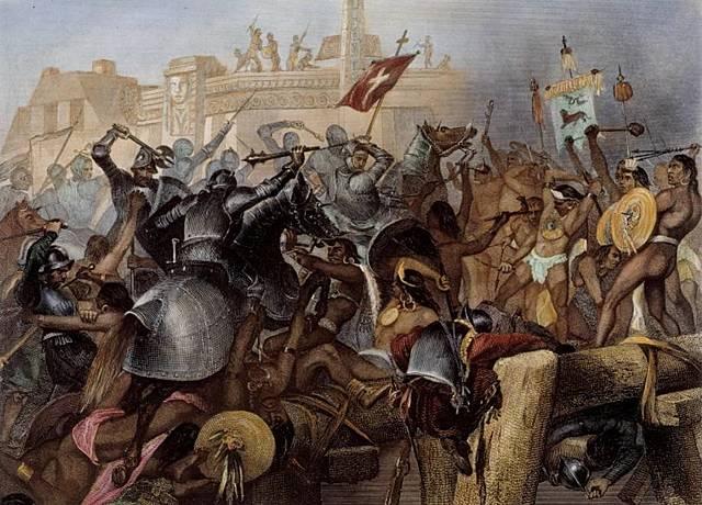 El Derecho Procesal Mercantil en la Nueva España