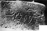 Escritura protosinaítica