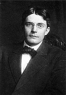 Conductismo (representante: John B. Watson) (etapa científica)