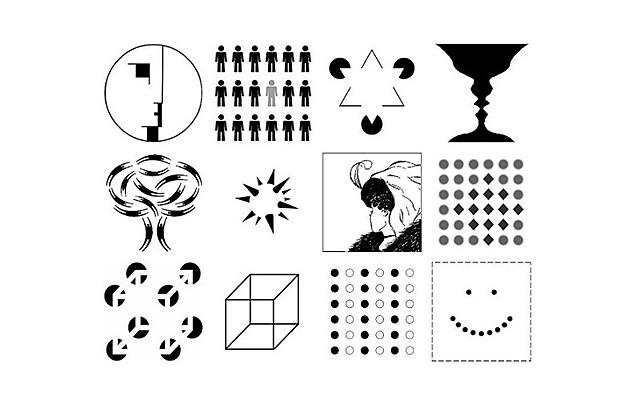 Gestalt (representantes: Wertheimer, Kokfka, Koler) (etapa científica)