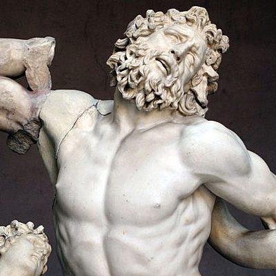 Storia dell'arte Parte I - Dalle origini all'Impero romano. timeline
