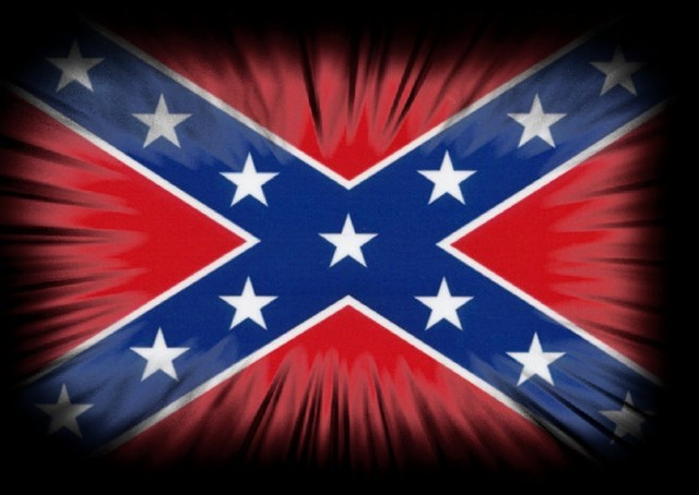 The South Secedes from the U.S.