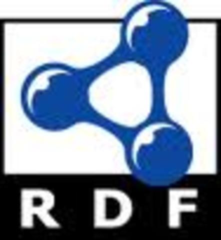 creacion del RDF