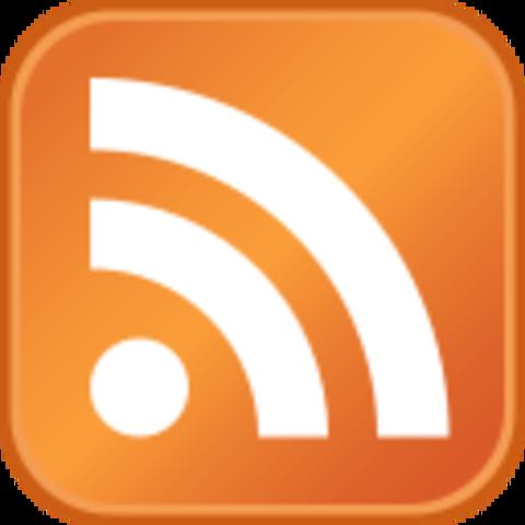 creacion del RSS