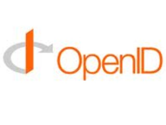 creacion el openID