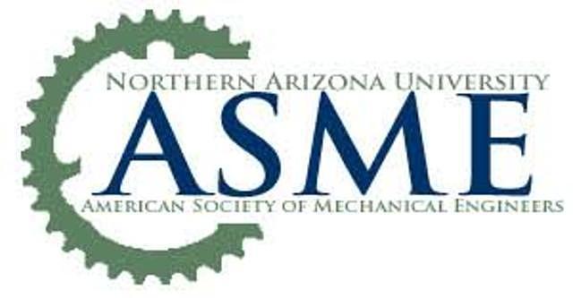 Fundación de ASME