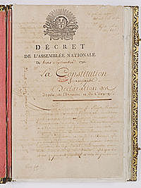 Constituição de 71