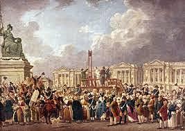 Proclamazione della repubblica