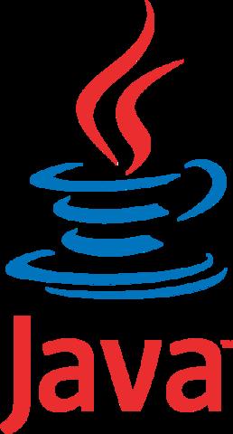 Java (Primera version a la luz )