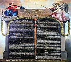 1º Constituição da França