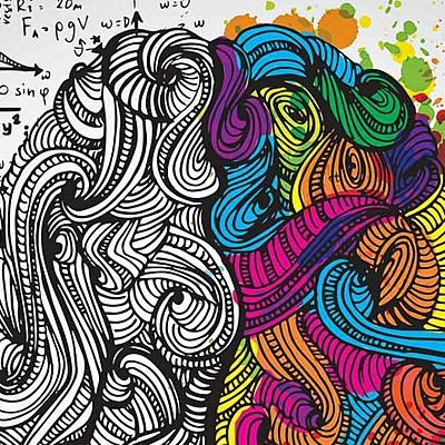 La Psicología Clínica timeline