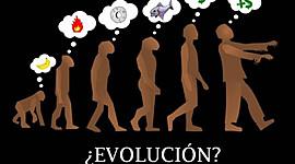 GÉNESIS Y EVOLUCIÓN DEL CONCEPTO Y ENFOQUES SOBRE EL DESARROLLO timeline
