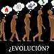 Evolucion 01 rsm 600x450