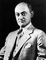 Joseph Schumpeter (PENSAMIENTO MODERNO DE DESARROLLO)