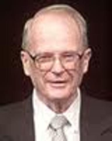 J. Stuart Hunter