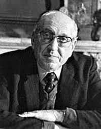 Gino Germani (PROCESOS DE MODERNIZACION)