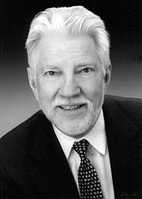 Everett Rodgers (DEMOCRACIA PARLAMENTARIA)