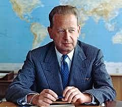 Fundación sueca Dag Hammarskjold (EL OTRO DESARROLLO)